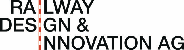 Rail Design & Innovation AG
